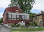 Foreclosed Home in Fall River 2721 224 KENNEDY ST - Property ID: 4141707