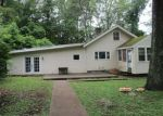Foreclosed Home in Millbury 1527 11 GOVER RD - Property ID: 4141717