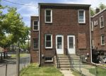 Foreclosed Home in Roebling 8554 1 AMBOY AVE - Property ID: 4141719