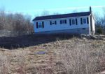 Foreclosed Home in Hamden 13782 756 CURTIS LN - Property ID: 4141727