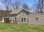 Foreclosed Home in Bainbridge 13733 99 W MAIN ST - Property ID: 4141729