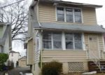 Foreclosed Home in Irvington 7111 44 LENOX AVE - Property ID: 4141730