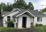 Foreclosed Home in South Amboy 8879 403 MATAWAN RD - Property ID: 4141731