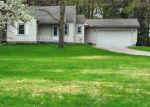 Foreclosed Home in Midland 48640 2408 POMRANKY RD - Property ID: 4141734