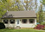 Foreclosed Home in Schwenksville 19473 3 MARY JANE ST - Property ID: 4141757