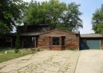 Foreclosed Home in Grand Blanc 48439 5086 LAKEWOOD DR - Property ID: 4141775