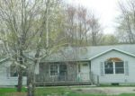 Foreclosed Home in Gilboa 12076 1049 FLAT CREEK RD - Property ID: 4141778