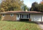 Foreclosed Home in Portage 49002 8021 WAYLEE ST - Property ID: 4141781