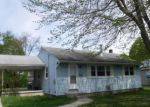 Foreclosed Home in Clayton 8312 57 E LINDEN ST - Property ID: 4141796