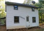 Foreclosed Home in Mendon 49072 23995 PINHOOK RD - Property ID: 4141802