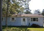 Foreclosed Home in Williamstown 8094 315 E COLLINGS DR - Property ID: 4141812