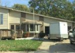 Foreclosed Home in Wayne 48184 38666 THORNCROFT CT - Property ID: 4141826