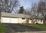 Foreclosed Home in Madison 44057 1212 BENNETT RD - Property ID: 4141841