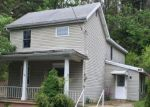 Foreclosed Home in Pottsville 17901 17 MAMIES AVE - Property ID: 4141851