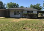 Foreclosed Home in Wichita Falls 76308 3032 STEARNS AVE - Property ID: 4141895
