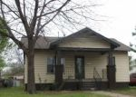 Foreclosed Home in Ponca City 74601 1110 S 9TH ST - Property ID: 4141903