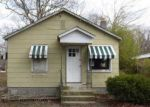 Foreclosed Home in Riverhead 11901 532 RIVERLEIGH AVE - Property ID: 4141932