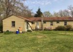 Foreclosed Home in Richland 8350 135 WISTERIA AVE - Property ID: 4141946