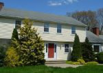 Foreclosed Home in Madison 6443 149 BISHOP LN - Property ID: 4141969