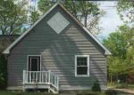 Foreclosed Home in Ocean View 8230 10 PEACH ORCHARD RD - Property ID: 4141981