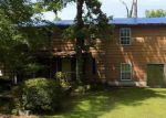 Foreclosed Home in Roland 72135 9112 N POINT RD - Property ID: 4141988