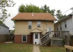 Foreclosed Home in Evansville 47712 3312 IGLEHEART AVE - Property ID: 4142053