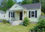 Foreclosed Home in Louisville 40213 1331 VIM DR - Property ID: 4142055