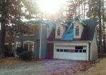 Foreclosed Home in Stone Mountain 30087 6862 GLEDHILL WAY - Property ID: 4142076