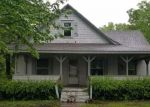 Foreclosed Home in Towanda 67144 610 NORTH ST - Property ID: 4142083