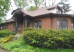 Foreclosed Home in Maywood 60153 1901 S 3RD AVE - Property ID: 4142113