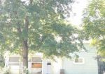 Foreclosed Home in Columbus 43211 2155 CENTURY DR - Property ID: 4142190
