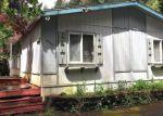 Foreclosed Home in Vida 97488 45533 MCKENZIE HWY - Property ID: 4142199