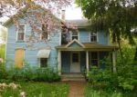 Foreclosed Home in Cambridge 53523 N5576 COUNTY ROAD O - Property ID: 4142228