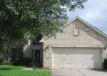 Foreclosed Home in Dickinson 77539 3003 DIAMOND BAY DR - Property ID: 4142285