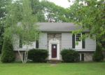 Foreclosed Home in Stuarts Draft 24477 218 FALLING ROCK DR - Property ID: 4142291