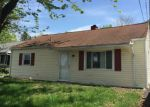 Foreclosed Home in Rensselaer 12144 237 LAKESHORE DR - Property ID: 4142301