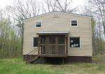Foreclosed Home in Bridgton 4009 37 ZION HILL RD - Property ID: 4142304