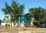 Foreclosed Home in Fort Stockton 79735 1606 W DIVISION ST - Property ID: 4142335