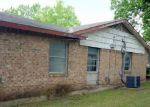 Foreclosed Home in Dallas 75232 447 SOUTHPORT DR - Property ID: 4142343