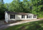 Foreclosed Home in Rockwood 37854 435 LAKEMONT DR - Property ID: 4142357