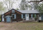 Foreclosed Home in Smithfield 2917 70 LOG RD - Property ID: 4142380