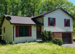 Foreclosed Home in Fort Ashby 26719 237 LEON DR - Property ID: 4142386