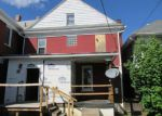 Foreclosed Home in Altoona 16601 813 N 2ND ST - Property ID: 4142398