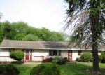 Foreclosed Home in Coraopolis 15108 20 SPEER DR - Property ID: 4142402