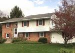 Foreclosed Home in Orwigsburg 17961 385 MARSHALL DR - Property ID: 4142404