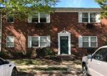 Foreclosed Home in Spotswood 8884 289 MAIN ST APT 15A - Property ID: 4142445