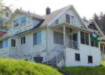 Foreclosed Home in Astoria 97103 824 35TH ST - Property ID: 4142455