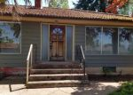Foreclosed Home in Woodburn 97071 562 S SETTLEMIER AVE - Property ID: 4142462