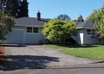 Foreclosed Home in Portland 97222 4802 SE FIELDCREST ST - Property ID: 4142468
