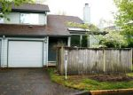Foreclosed Home in Eugene 97405 3556 WESTLEIGH ST - Property ID: 4142471